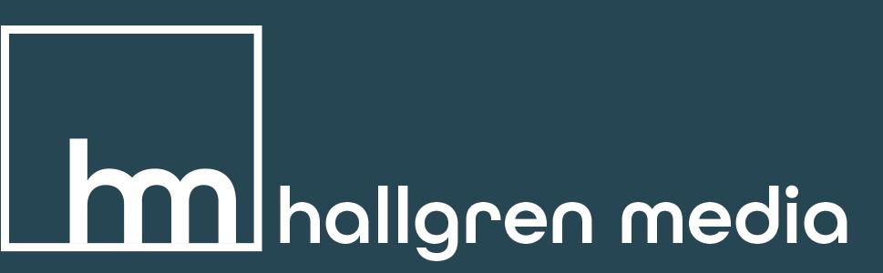 Hallgren Media